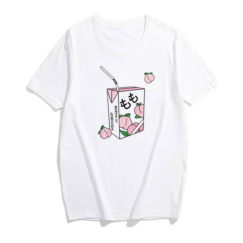 Bee Kind Pocket Print Tshirt Women Save The Bees Graphic Tees Girls Summer Tumblr Outfit Fashion Top 11