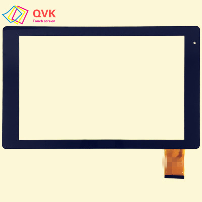 10.1 INCH For Bush Spira B3 AC101BOXV2 Capacitive Touch Screen Panel Repair Replacement Spare Parts Free Shipping