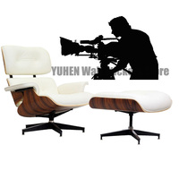Video Camera Film Film Wall Stickers Producer Director Hollywood Fashion Stickers Booth Photographer TV Room Decoration