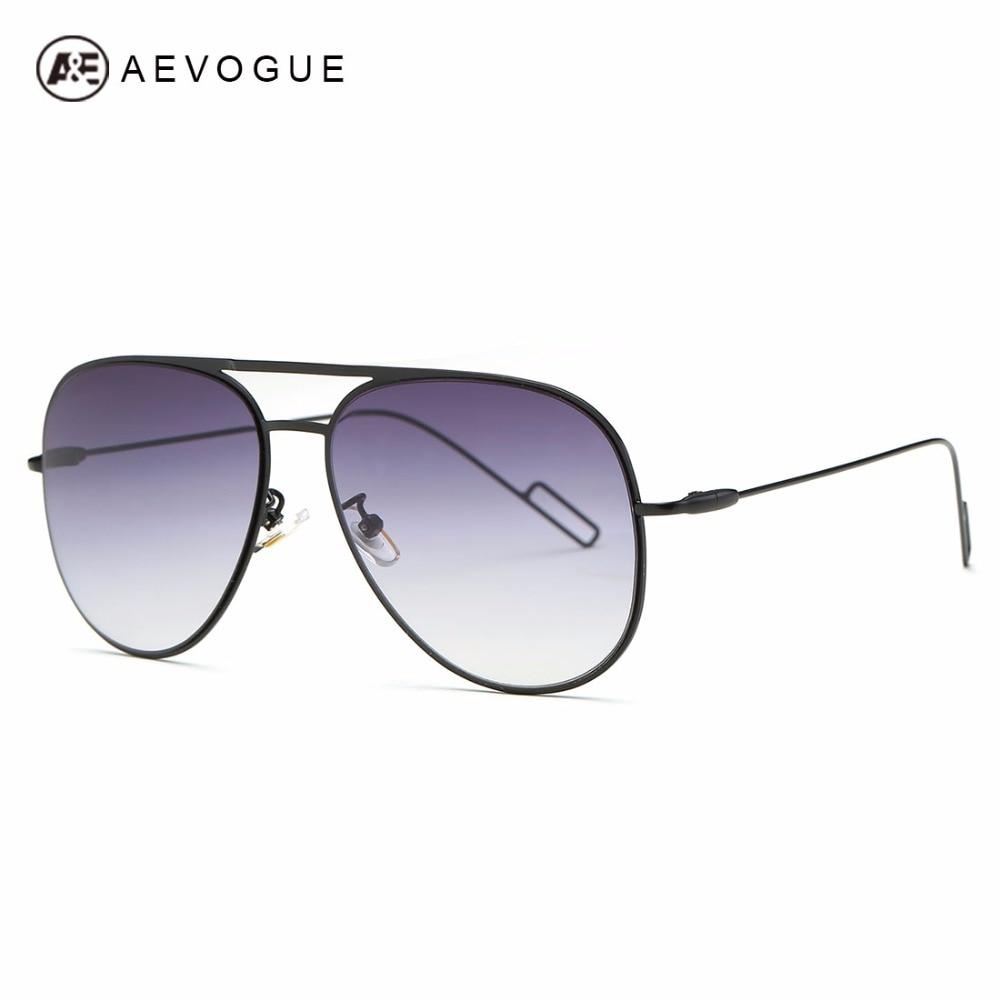 Copper Sunglasses  por copper glasses copper glasses lots from china