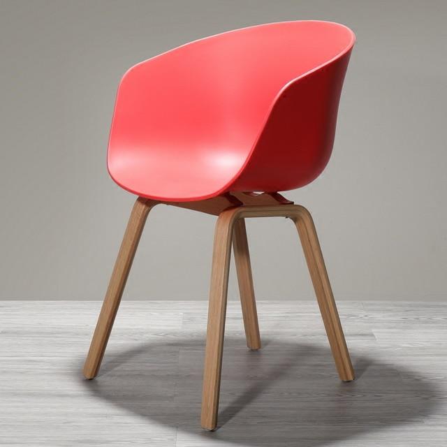 online shop populaire ontwerp meubels moderne ontwerp houten been