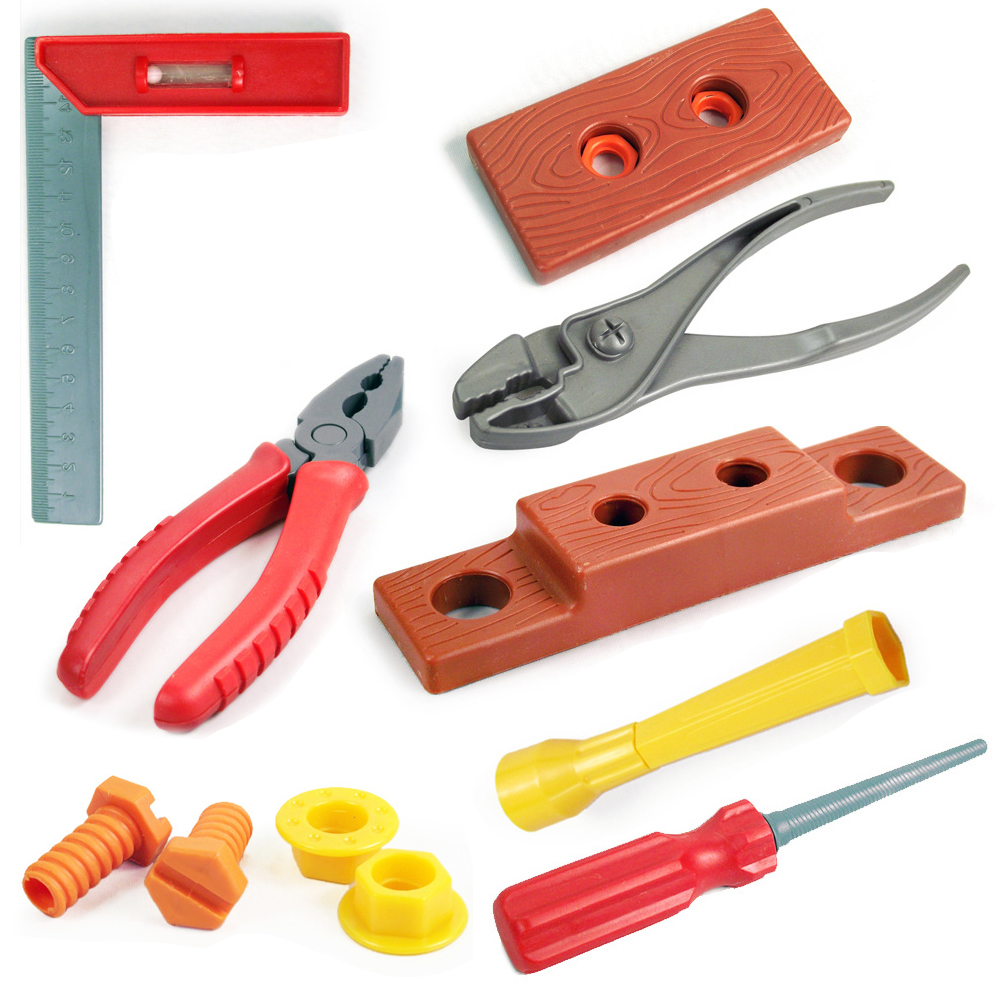 Popular garden tools kids buy cheap garden tools kids lots for Cheap landscaping tools