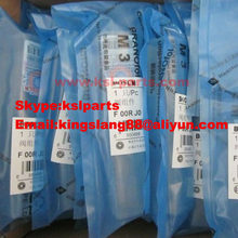 Válvula de controle comum f 00r j01 683 da válvula f00rj01683/foorj01683 do trilho