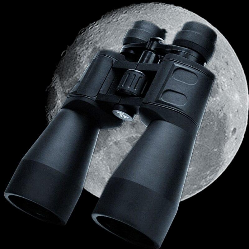 Fernglas 10-80 mal Hd Leistungsstarke Military High Times Lange Zoom Teleskop Lll Nachtsicht Für Jagd Camping Wandern russische