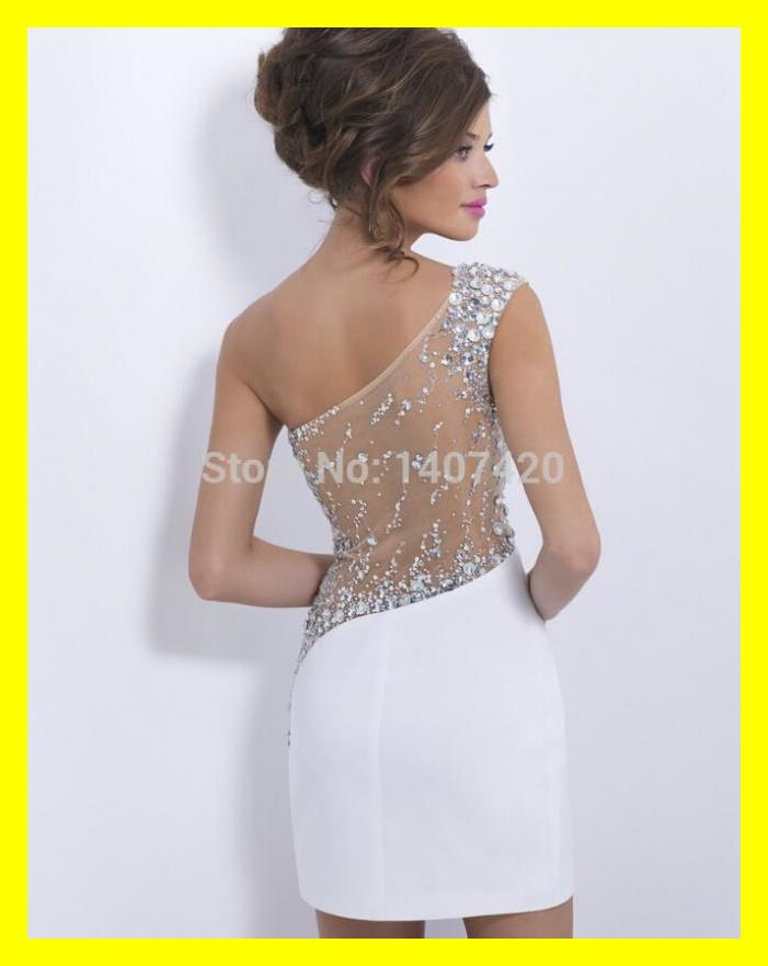 Contemporary Prom Dress Stores In Toledo Ohio Ensign - Wedding Plan ...
