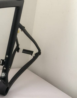 Warranty 2 years Free shipping sl6 carbon road frame 2019 disc Made in Taiwan il carbonio strada frame 44/49/52/54/56/58cm frame 1pcs sl6 m5 sl6 01 sl6 02 sl6 03 sl6 04 pneumatic throttle valve quick push in 6mm tube air fitting connector flow controller