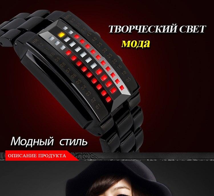 SKMEI прямоугольник Спорт цифровые часы Для мужчин Для ...