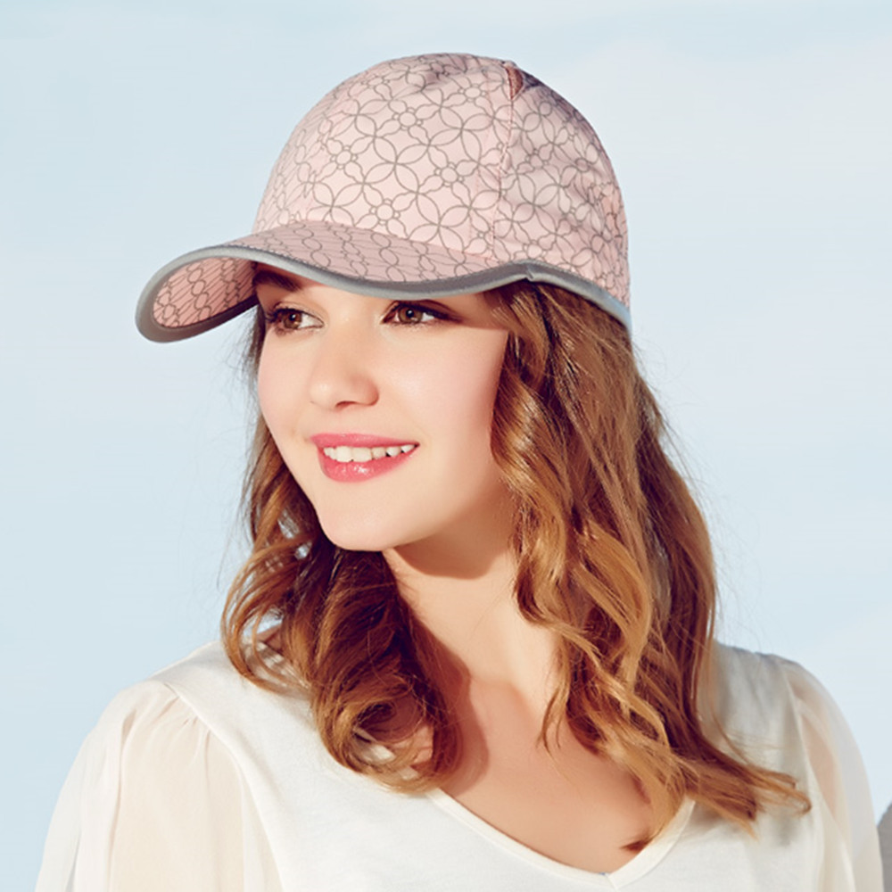 Hats sun Summer for women pictures best photo