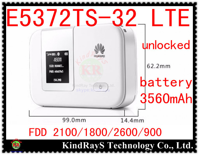 Unlocked Huawei E5372ts-32 mifi Cat-4 3g LTE 4G wifi router lte 4G dongle wifi Hotspot Router PK E5776s-32 E589 E5372s e5878 doyle arthur conan the last of the legions and other tales of long ago