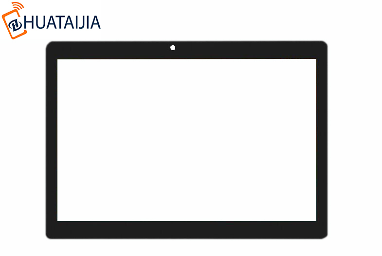 Free shipping VERTEX Tab 4G 10-1 10.1'' inch Touch screen touch Panel Digitizer Sensor replacement for MID free shipping 10 1 inch touch screen 100