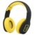 BT4.1 Auriculares plegable auriculares bluetooth Estéreo bluetooth wireless headset auriculares para teléfonos de música del auricular del auricular