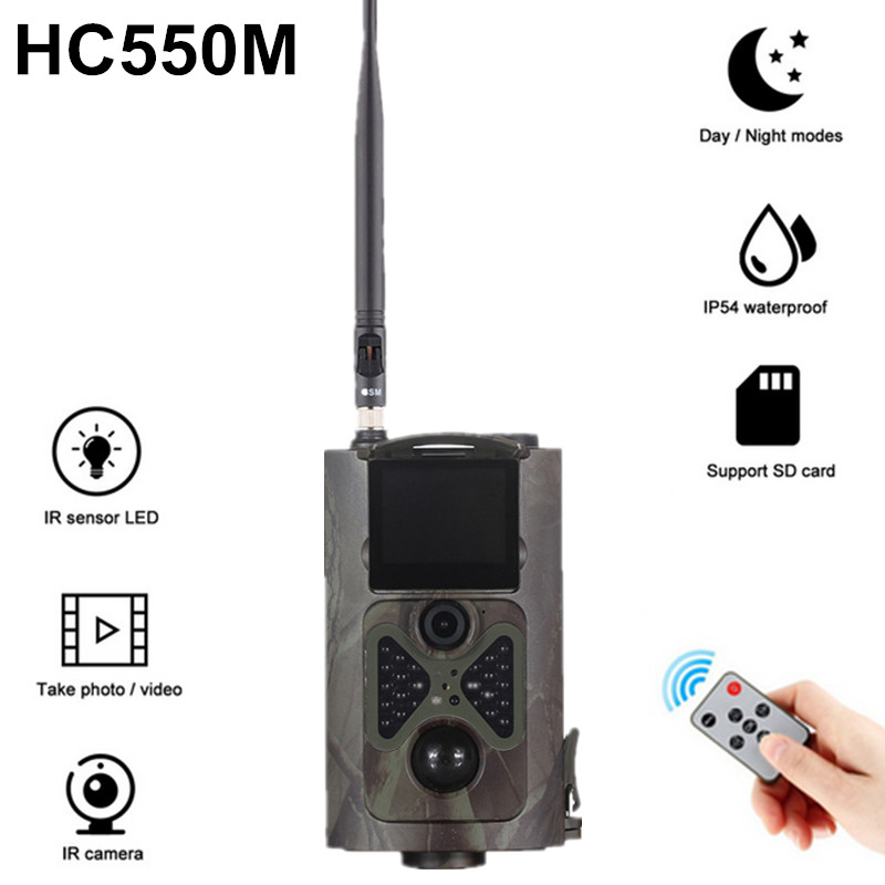 suntek hunting camera trail hc550m scouting photo traps wildcamera for wide animals hunting chasse foto traps hunting camerassuntek hunting camera trail hc550m scouting photo traps wildcamera for wide animals hunting chasse foto traps hunting cameras