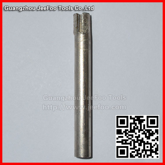 6*10 Guangzhou Tool for Marble Stone CNC Engraving