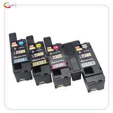 Compatible Xerox Phaser 6010 Cartridges (4 Pack) for the Phaser 6010, 6000, 6010N, WorkCentre 6015 Series Printers(China)