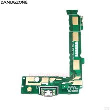 USB Charging Port Dock Plug Socket Jack Connector Charge Board Flex Cable For Nokia Microsoft Lumia 535 N535 replacement earphone audio jack flex cable module for nokia lumia 920 golden black