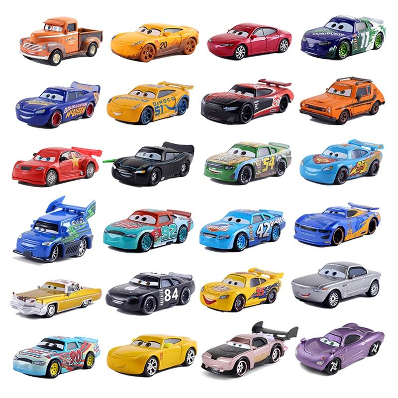 Finn Mcmissile Giocattolo Mattel Disney 1 55 Cars Auto: Aliexpress.com : Buy Brand New Disney Pixar Cars Finn