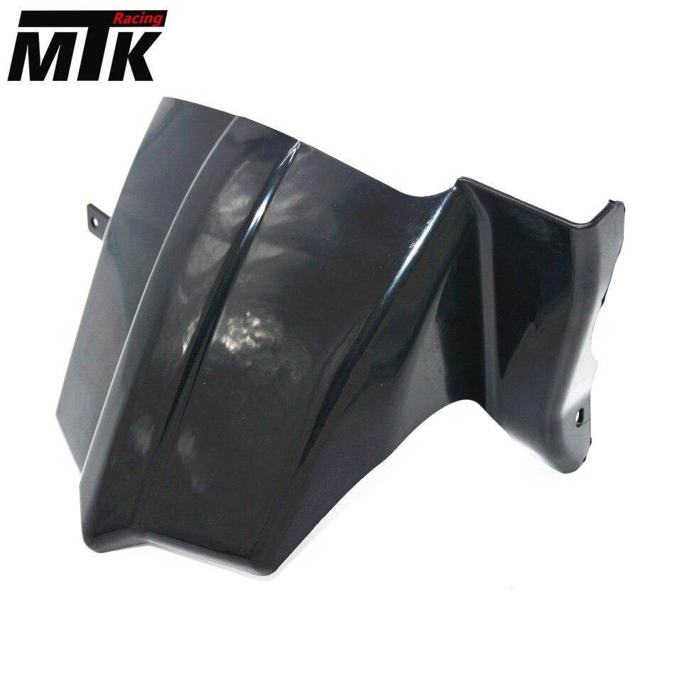 MTKRACING Бесплатная доставка ТМАХ 530 T-Макс 530 TMAX530 после брызговик материал ABS качества