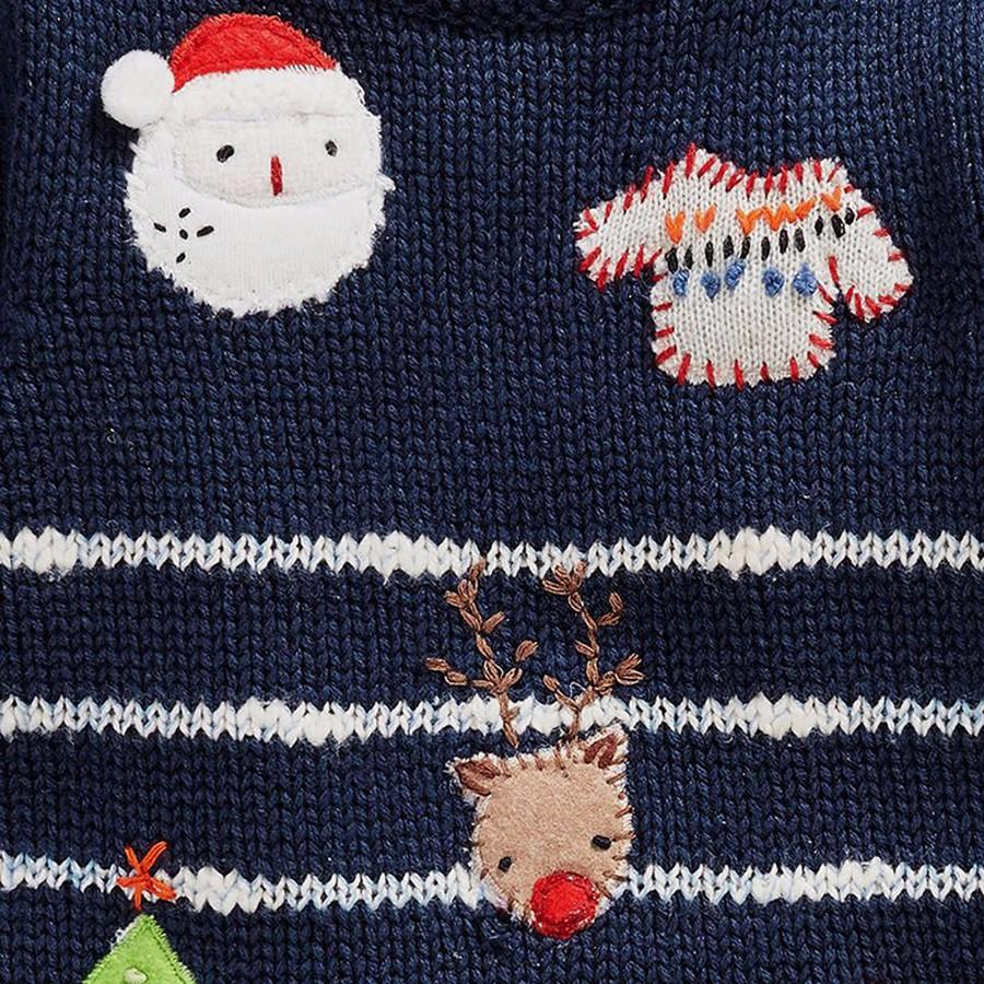 baby sweater-2-8