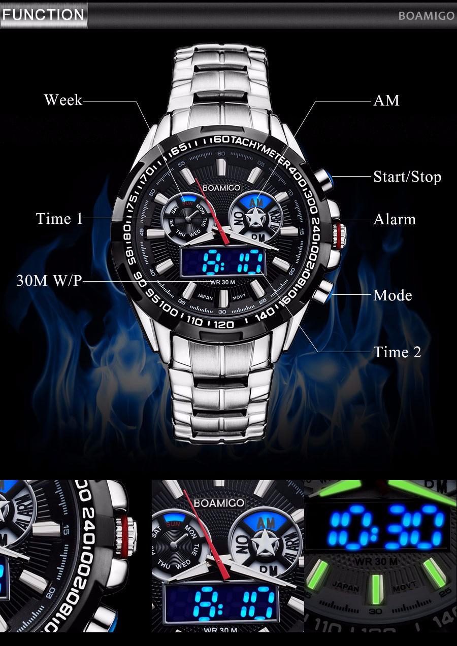 F904-silver-black_06