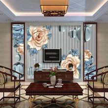 Glass Wall Murals Promotion Shop for Promotional Glass Wall Murals