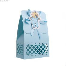 bc9b57d2674e Popular Newborn Gift Box Baby Set-Buy Cheap Newborn Gift Box Baby ...