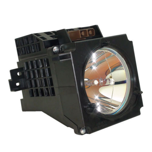 TV Lamp XL-2000 XL-2000U XL2000 for Sony KF-60XBR800 KF-60DX100 KF-50XBR800 KF-50SX200 KF-50SX100 KF-42SX200 Projector Bulb Lamp фен kf 8902 2000w