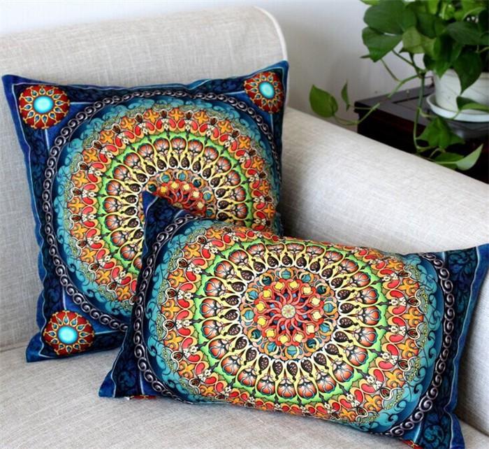 cushion cover12