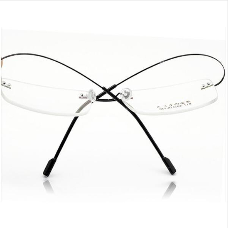Popular Wire Frame Eyeglasses-Buy Cheap Wire Frame ...