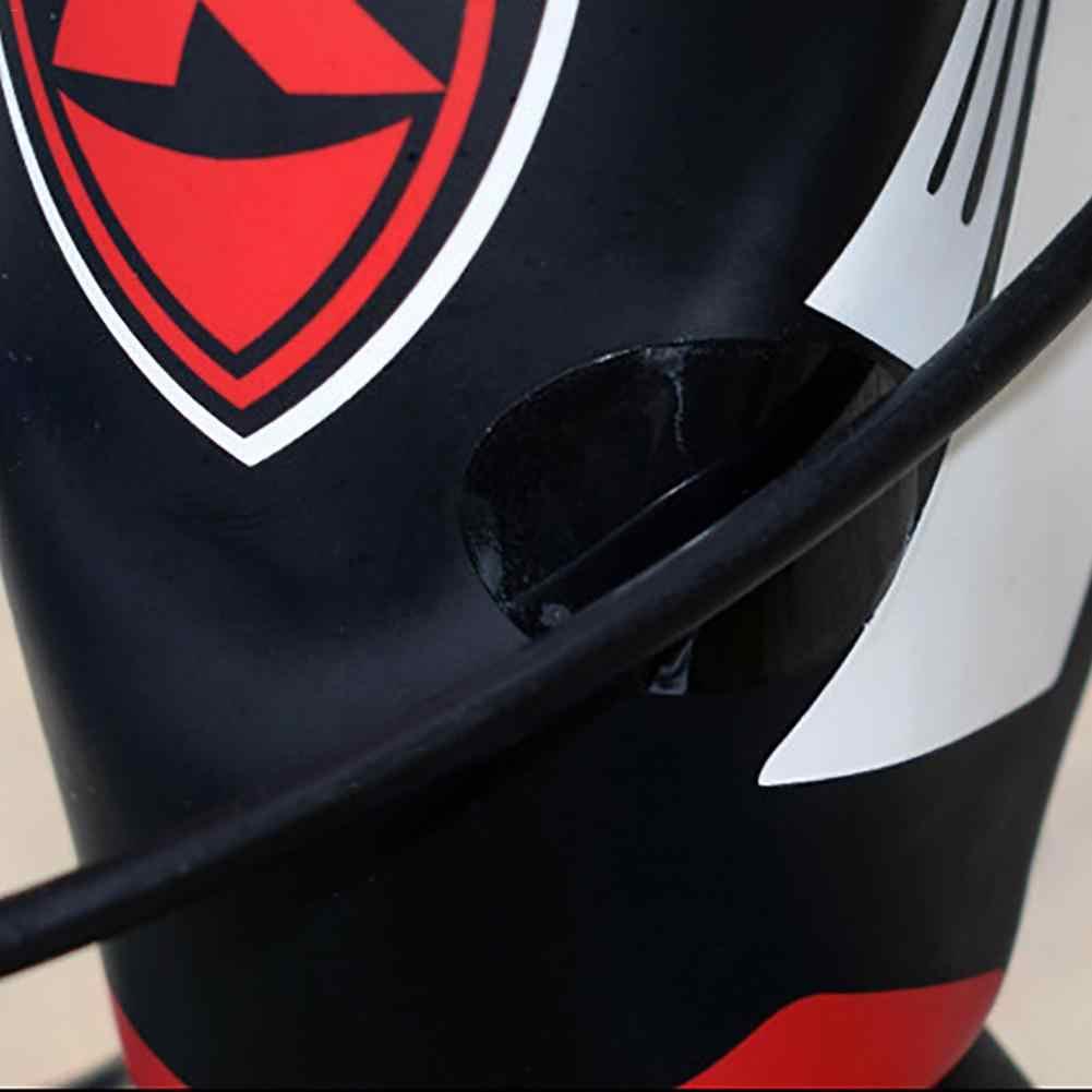 Corrente de bicicleta etiqueta protetora bicicleta de estrada quadro dobrável garfo dianteiro película protetora resistente a riscos rinocerontes esconder adesivo