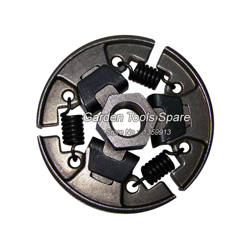MS180 MS170 chain saw spare parts clutch made in China