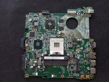 For ACER 4738 4738G Laptop Motherboard DA0ZO9MB6C0 DDR3 100% Tested