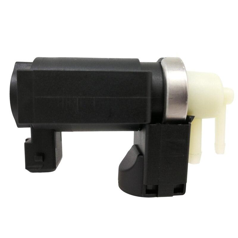 Vaccum Turbo Boost Pressure Converter Solenoid Valve 35120-27050 3512027050 For Hyundai H1 H-1 2007-2015