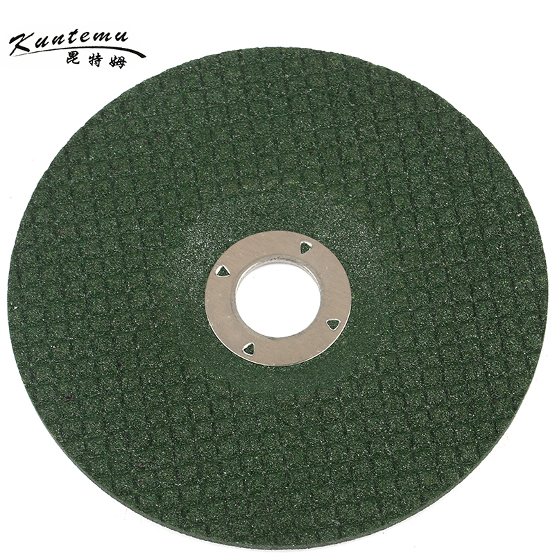 10PCS 102mm Angle Grinding Wheel For Grinding