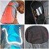 Light Weight Waterproof Jacket 3