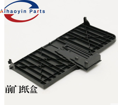 1X Paper Pickup Tray Assembly for <font><b>HP</b></font> LaserJet Pro MFP M125 M125a M125r M125nw M125rnw M126 M126nw M127 M127fn <font><b>M127fw</b></font> M128 M128fp image