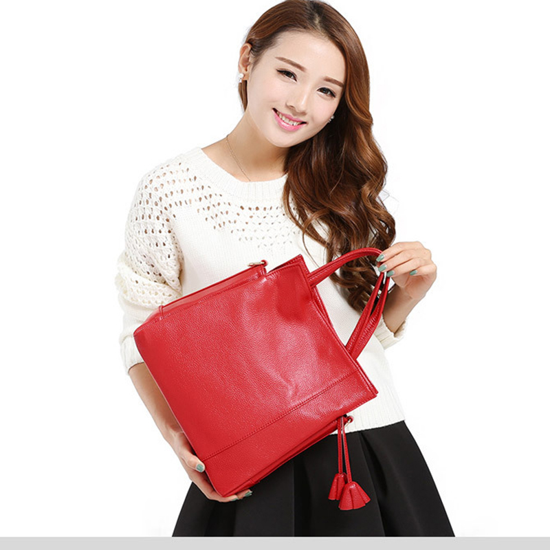 Cuir Main Bandoulière Femmes Sacs Véritable Portable Peau Yufang Red black wine Messenger grey dark Vache Dames De En Daily Naturel Qualité Mode Haute À Blue Red Sac La x0n6nOPCwq