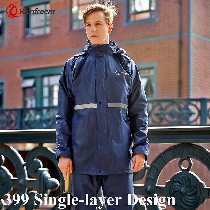 Navy Blue 399