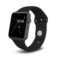 Celiadwn DM09 Bluetooth Smart Watch 2 5D ARC HD Screen Support SIM Card Wearable Devices SmartWatch