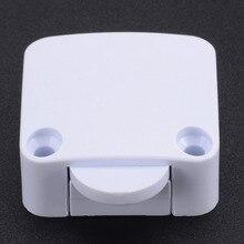 202A automatyczny reset przełącznik szafa światło szafkowe przełącznik przełącznik drzwi do domu szafka szafka włącznik światła
