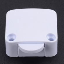 202A 自動リセットスイッチワードローブキャビネットライトスイッチドア制御ホーム家具キャビネット食器棚ライトスイッチ