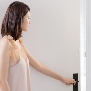 Image 5 - HOT Original Xiaomi Door Window Sensor Pocket Size Xiaomi Smart Home Kits Alarm System Work with Gateway Mi Home APP