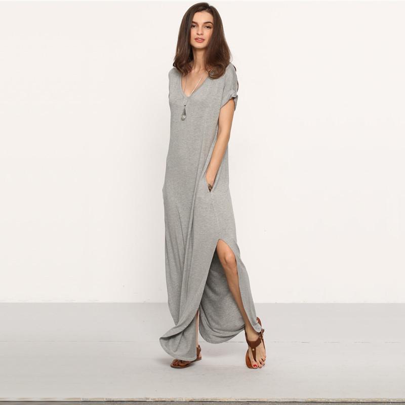 dress160517724(4)