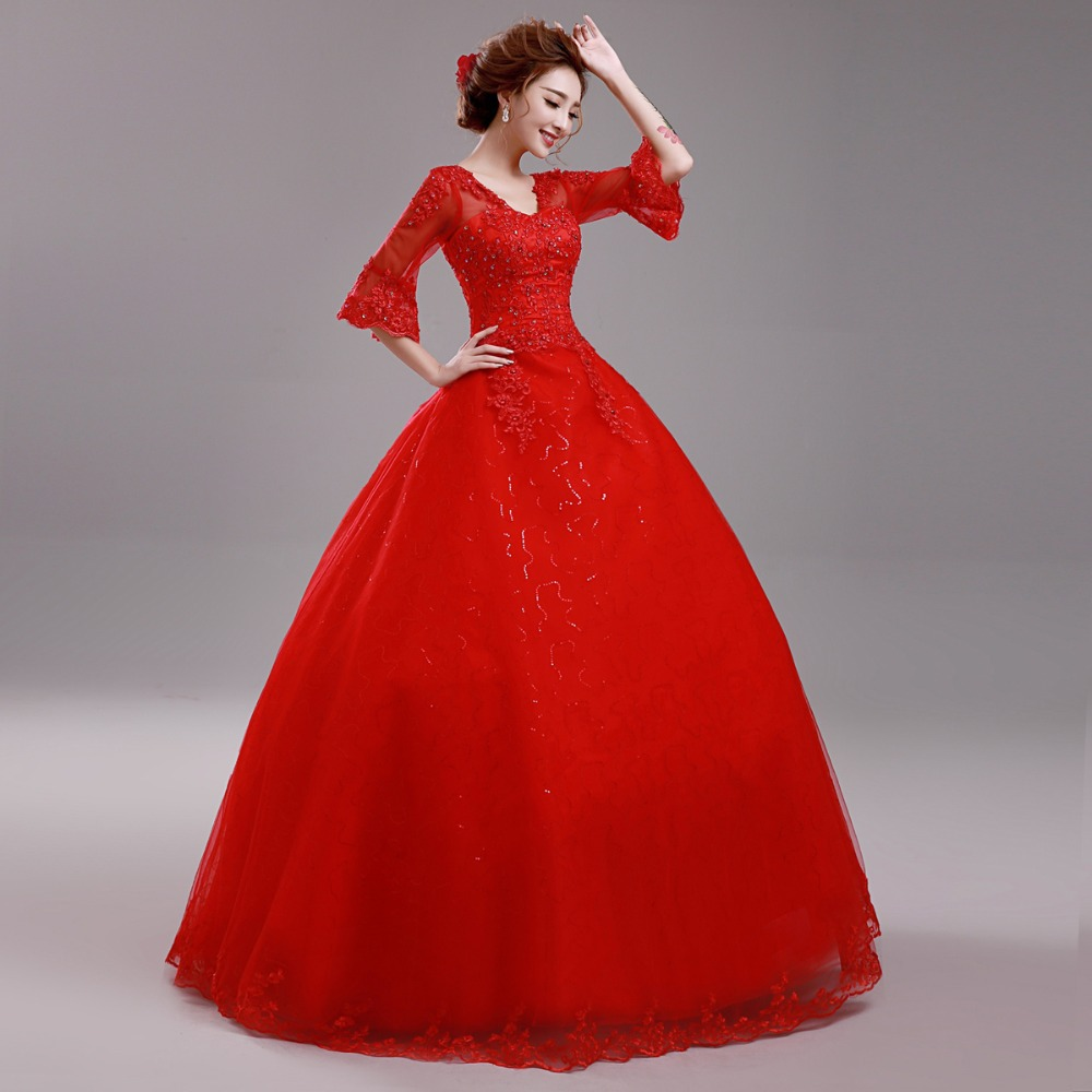 list detail black and red wedding dresses red wedding dresses black and red wedding dresses