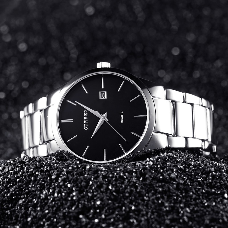 relogio-masculino-CURREN-Luxury-Brand-Full-Stainless-Steel-Analog-Display-Date-Men-s-Quartz-Watch-Business