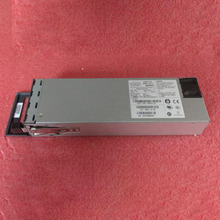 Buy cisco power supply and get free shipping on AliExpress com