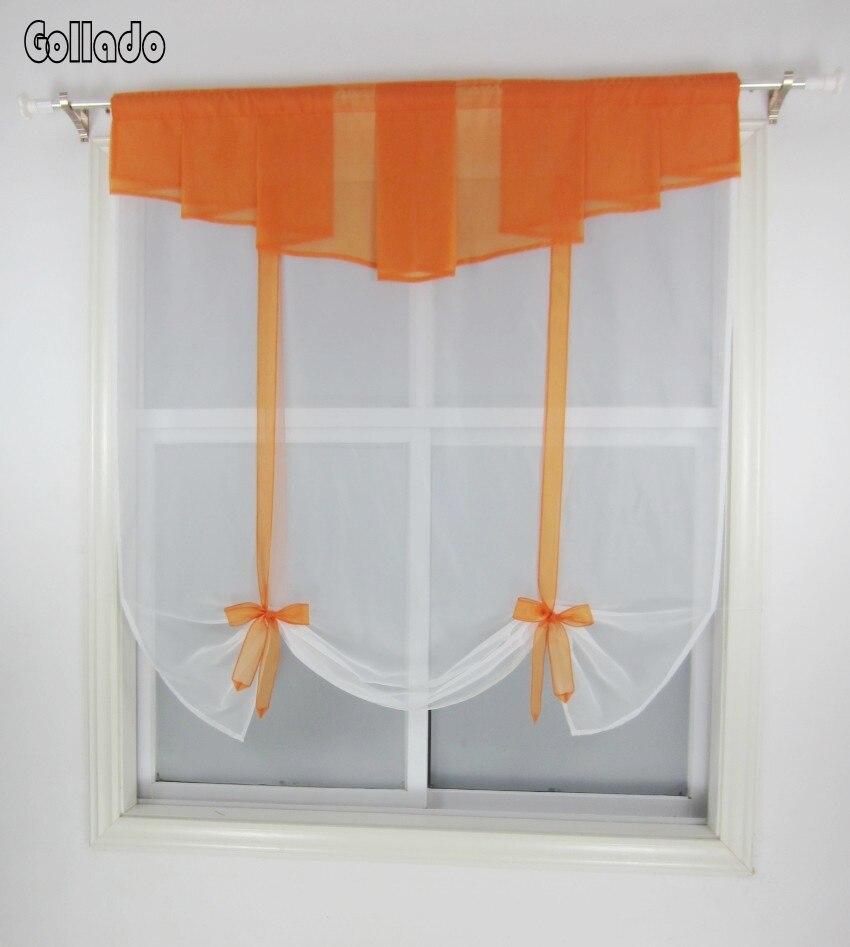 Fenster Vorhang Plissee. Cool Badezimmer Plissee Unique Plissee Bad ...