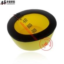 STARPAD Free shipping Kawasaki KAWASAKI klx250 sponge air filter air box air filter air filter