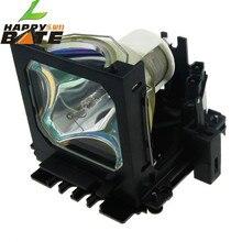 цена на Replacemet Projector lamp Module DT00531 for HITACHI CP-HX5000 / CP-X880 / CP-X880W / CP-X885 / CP-X885W / SRP-3240