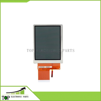 Original new LCD screen display for Honey well (HHP) Dolphin 9500, 9900, LXE MX6
