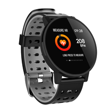 Купить с кэшбэком T3 Smart watch smart band Bracelet Blood Pressure Oxygen Sport Tracker Heart Rate Monitor for sport